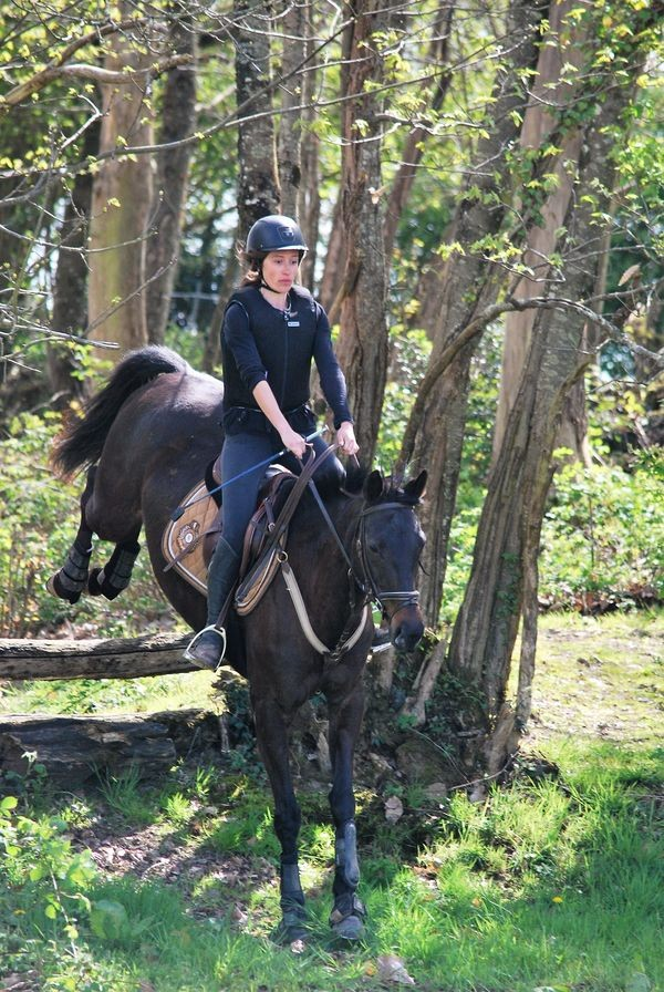 cours_equitation_35 (1).jpg