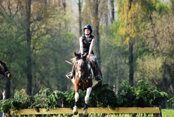 cours_equitation_35 (10).jpg